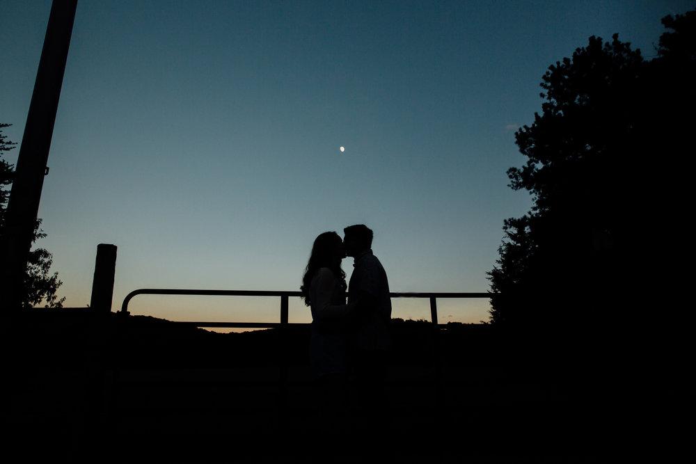 KliffordKate_Engagement_Favorites-34.jpg