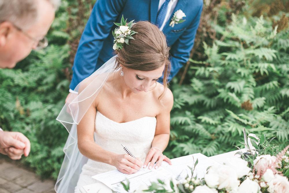 meaghan___darryl_wedding___danielcarusophotography___0847.jpg