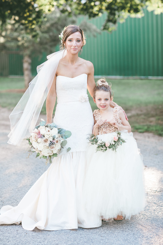 meaghan___darryl_wedding___danielcarusophotography___0937.jpg