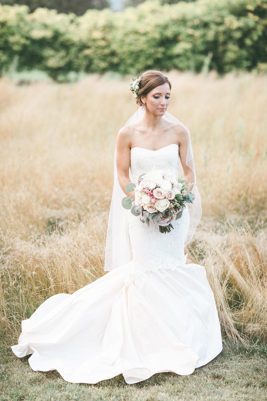 meaghan___darryl_wedding___danielcarusophotography___1078.jpg