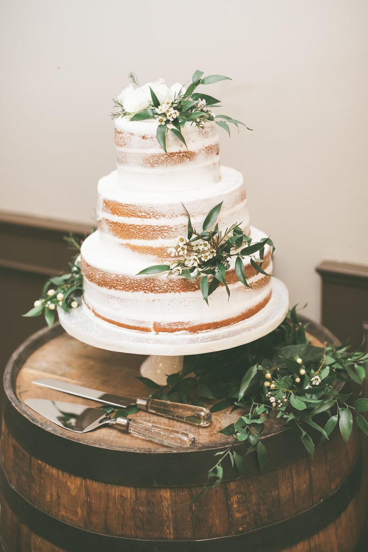 meaghan___darryl_wedding___danielcarusophotography___1113.jpg