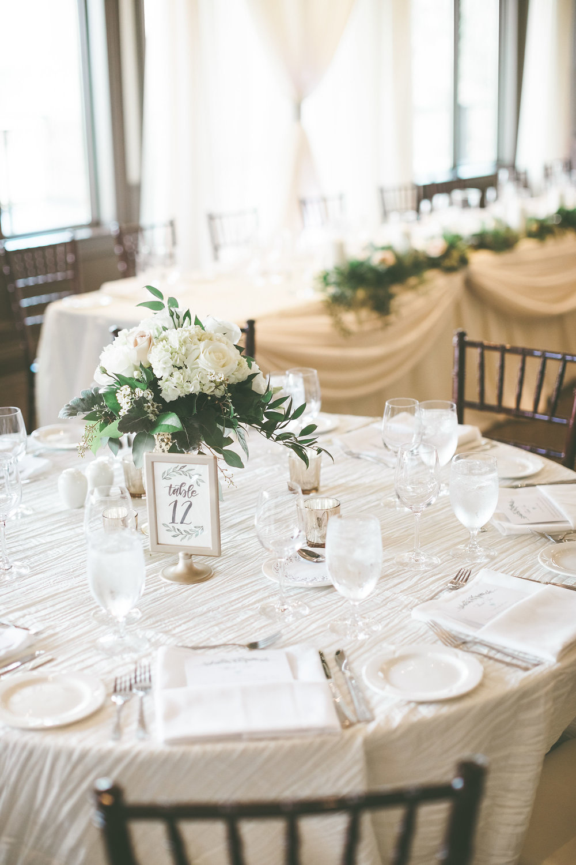 meaghan___darryl_wedding___danielcarusophotography___1116.jpg