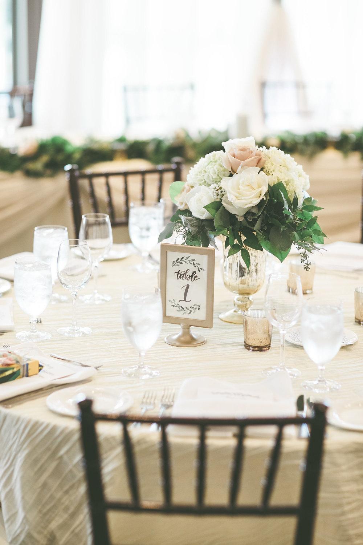 meaghan___darryl_wedding___danielcarusophotography___1139.jpg