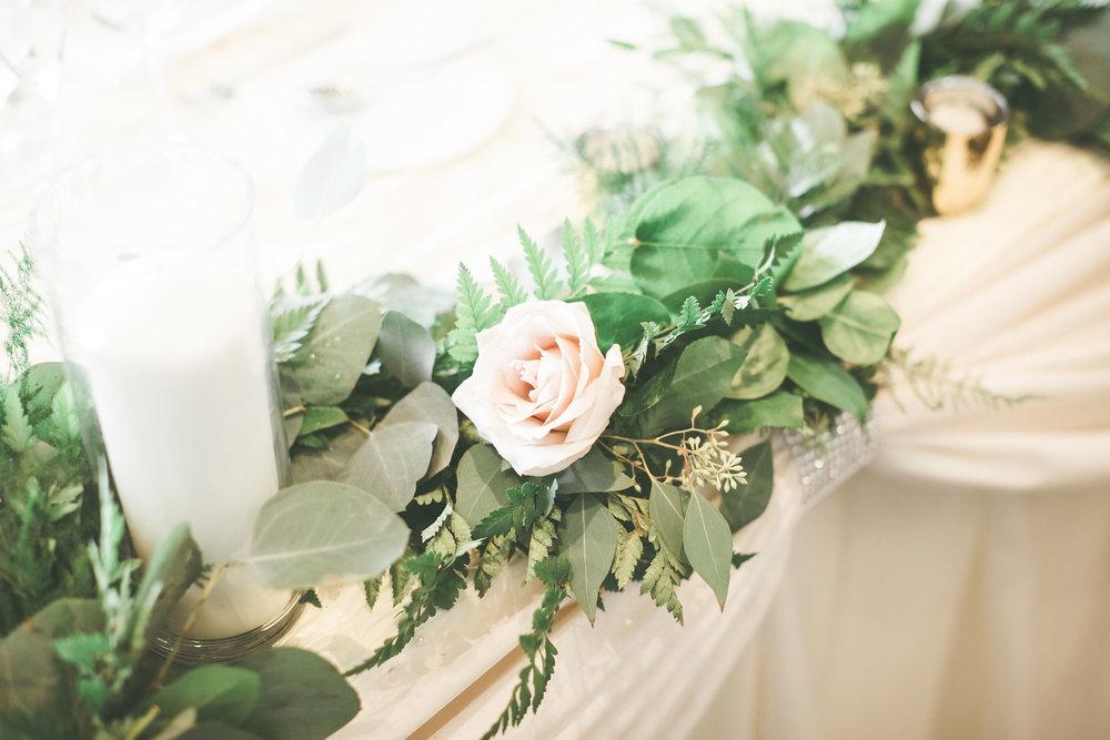 meaghan___darryl_wedding___danielcarusophotography___1143.jpg