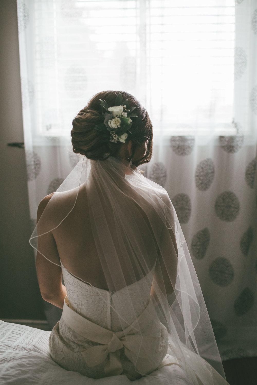 meaghan___darryl_wedding___danielcarusophotography___0247.jpg