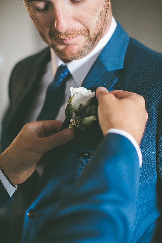 meaghan___darryl_wedding___danielcarusophotography___0518.jpg