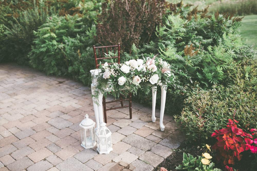 meaghan___darryl_wedding___danielcarusophotography___0554.jpg