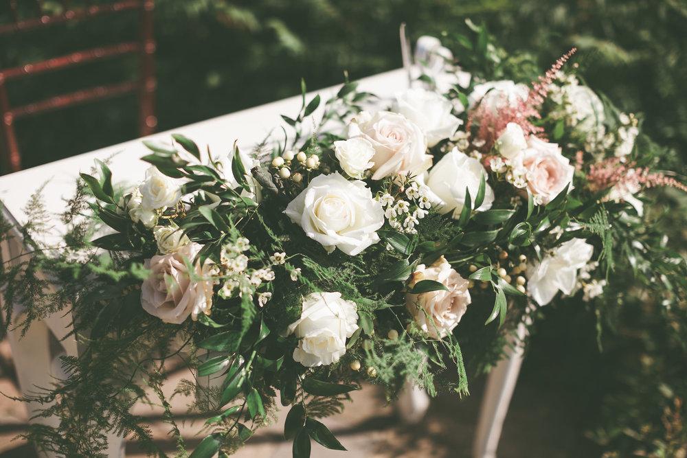 meaghan___darryl_wedding___danielcarusophotography___0558.jpg