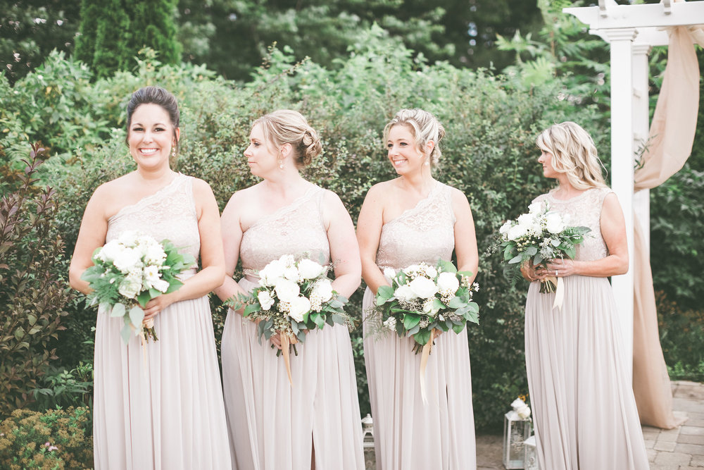 meaghan___darryl_wedding___danielcarusophotography___0730.jpg