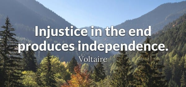 injustice produces independence.jpeg