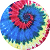 tie-dye.jpg