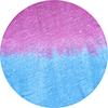 dip-dye.jpg