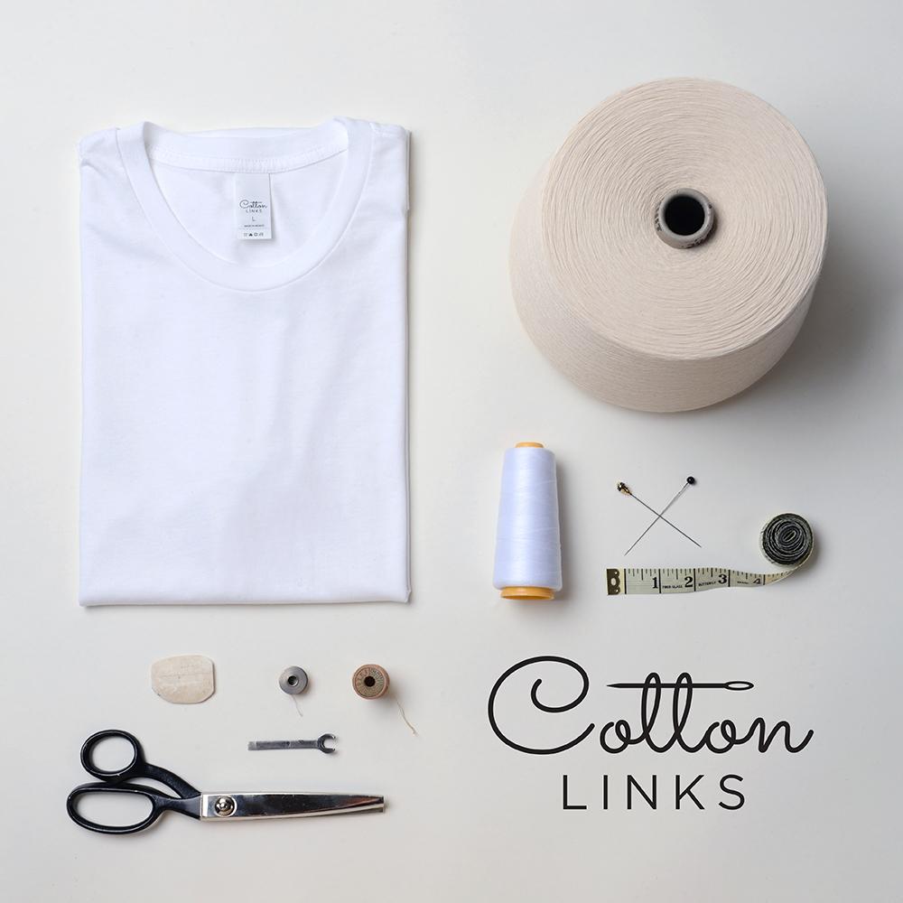 Basics Catalog