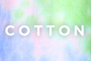 pfd-cotton.jpg