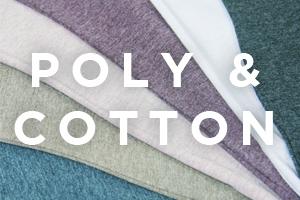 pfd-poly-cotton.jpg