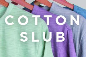 pfd-cotton-slub.jpg