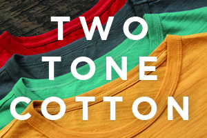 pfd-two-tone-cotton.jpg