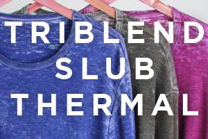 pfd-triblend-slub-thermal.jpg