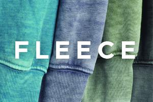 pfd-fleece.jpg