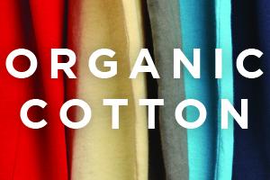 eco-pfd-organic-cotton.jpg