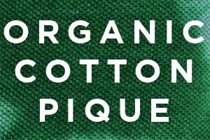 eco-pfd-organic-cotton-pique.jpg
