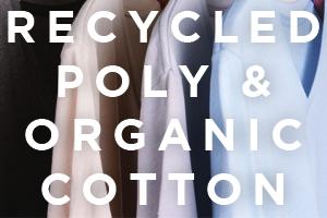eco-pfd-recycled-poly-organic-cotton.jpg