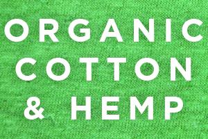 eco-pfd-organic-cotton-hemp.jpg