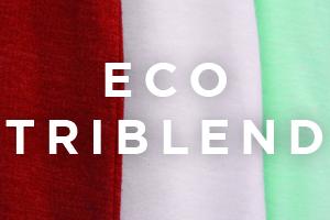 eco-pfd-eco-triblend.jpg