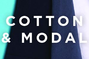 eco-pfd-cotton-modal.jpg