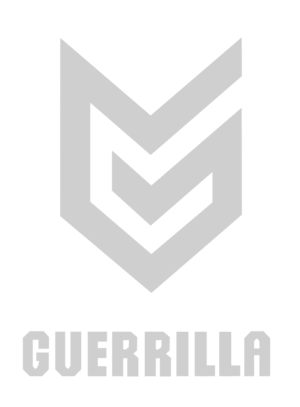 guerrilla-games-white.png