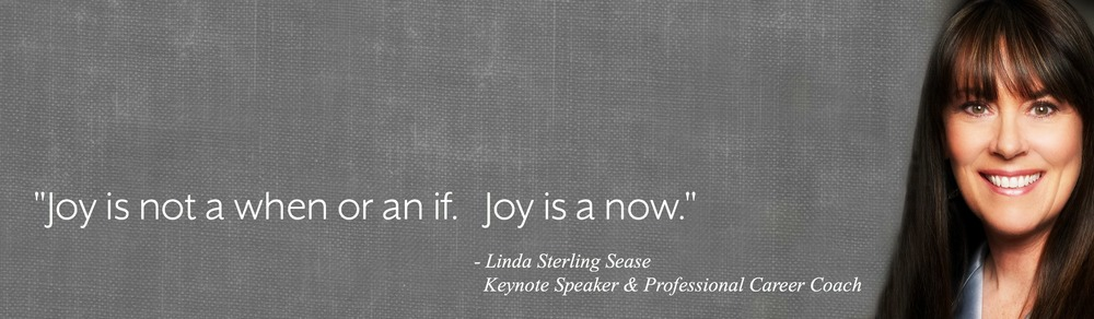 joy_Sease_Banner_Quote.jpg