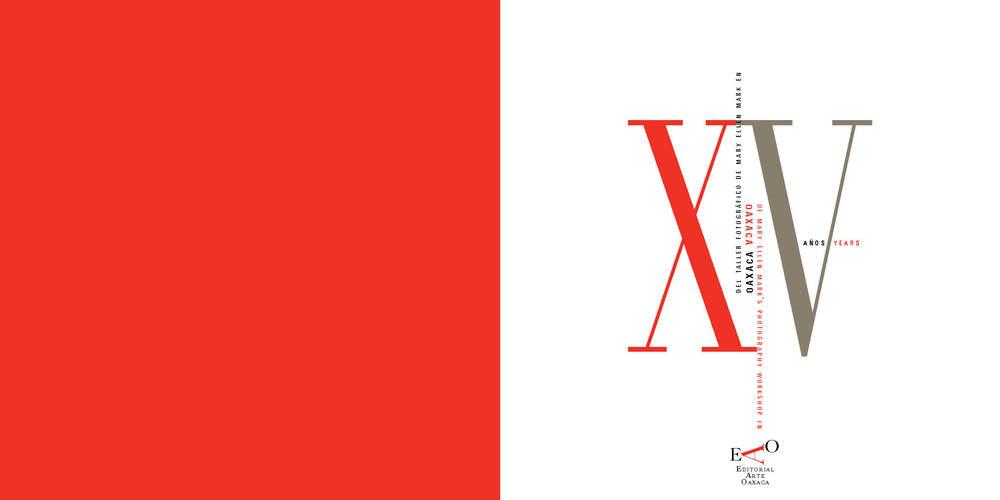 editorial arte oaxaca
