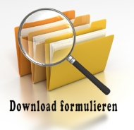 thumbnail_download formulieren website copy.jpg
