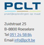pclt.PNG