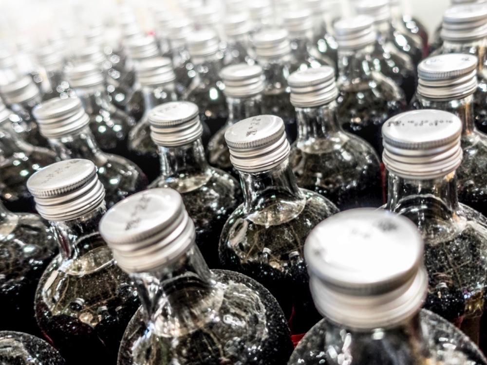 Operations_bottles_iStock_000064027399_Medium.jpg