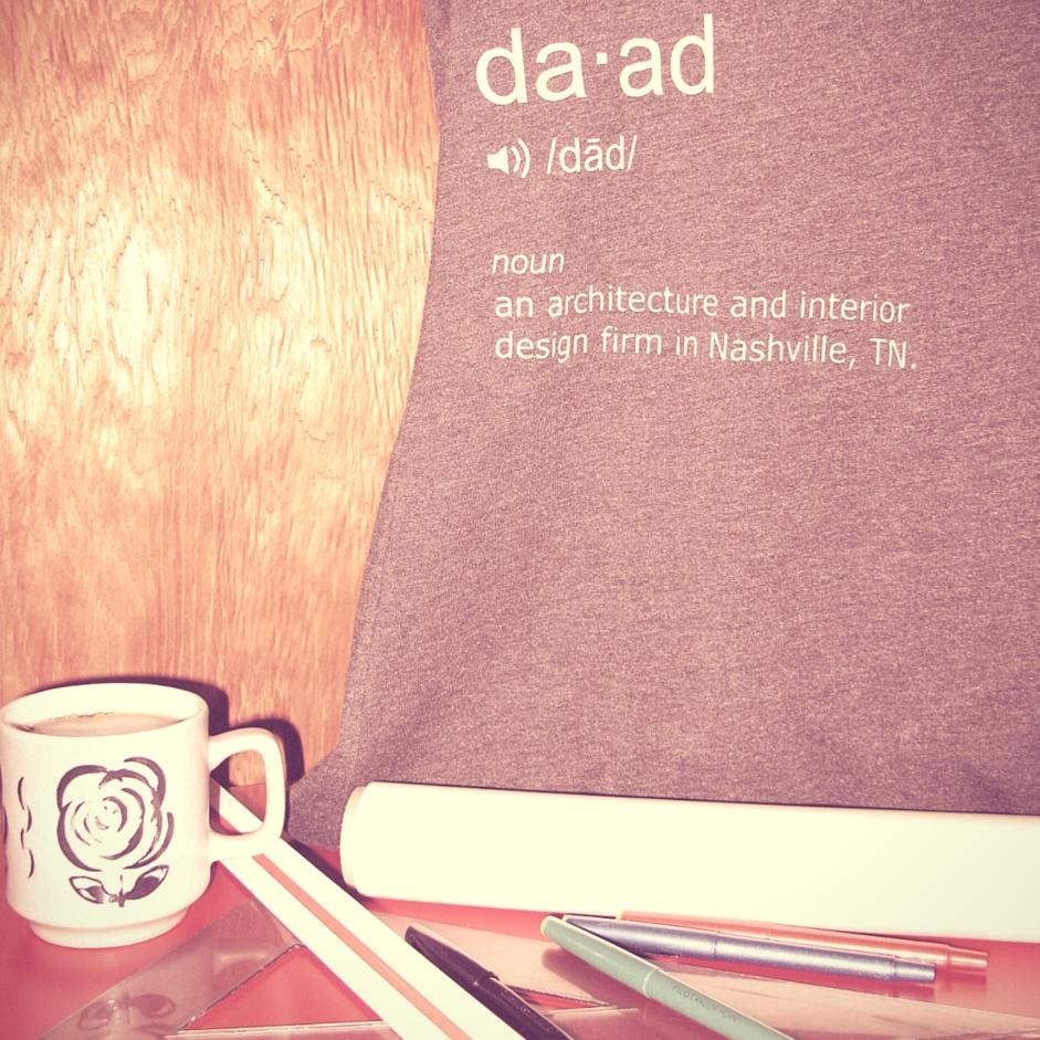 daad shirt.jpg