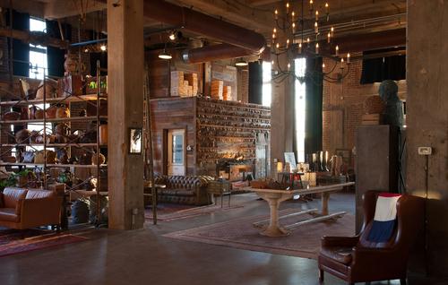 ls tn designers design of division photo states tennessee biz united nashville cke interior st photos brentwood