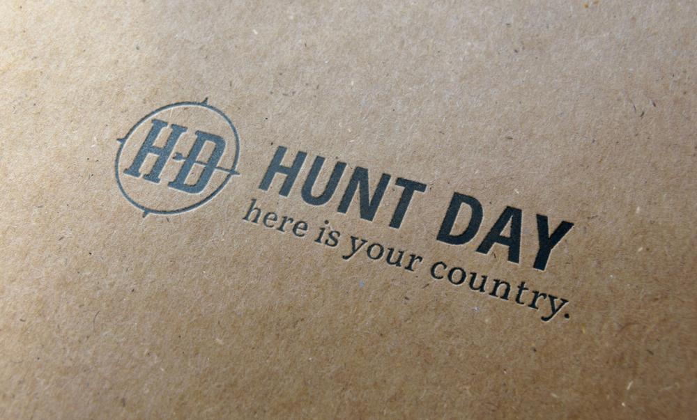 HuntDayFullLogo.jpg