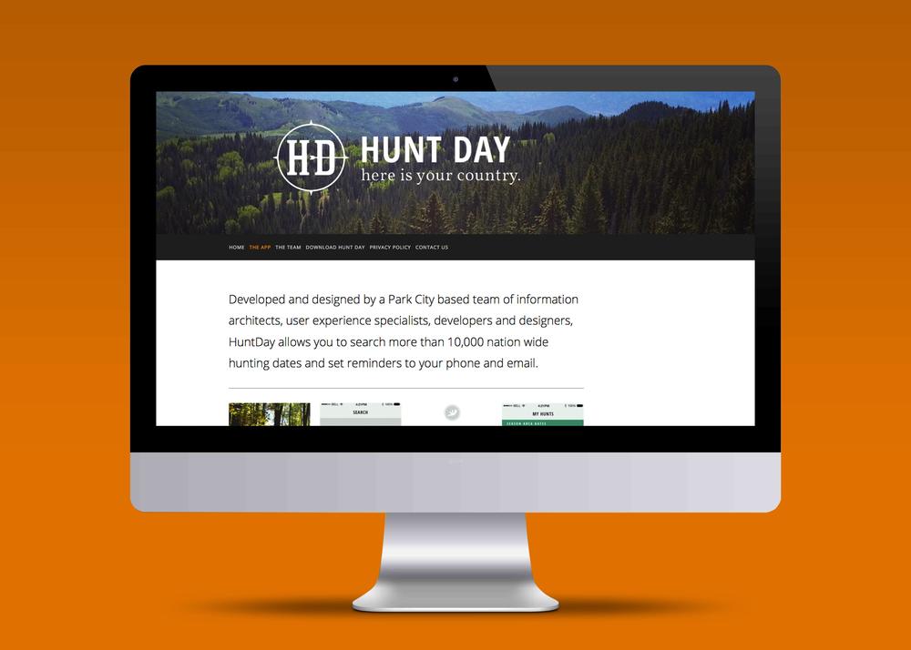 HuntDayWebsite.jpg