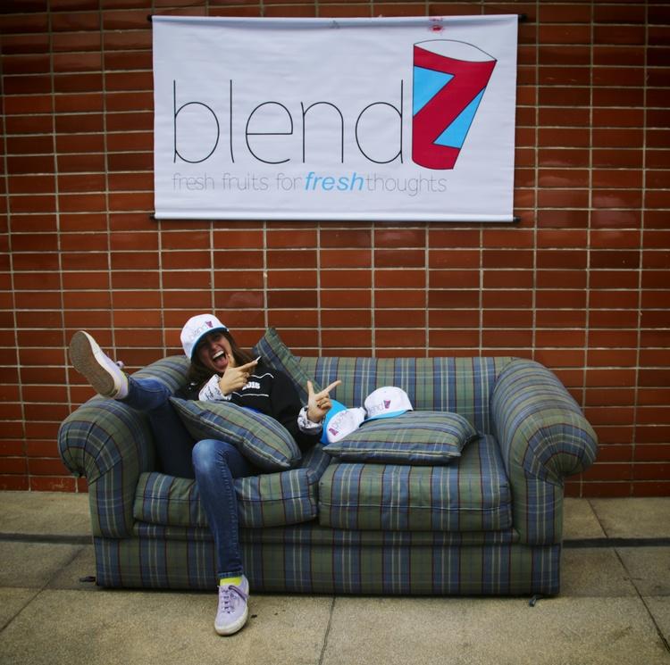 who+needs+friendZ+when+you+have+BlendZ.jpg