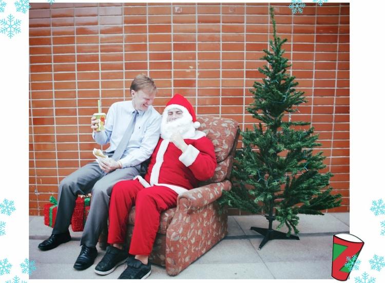 christmass.003.jpg