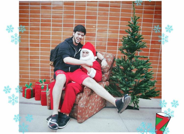 christmass.004.jpg