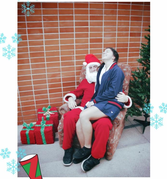 christmass.008.jpg