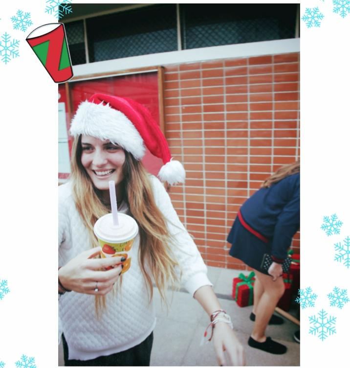 christmass.005.jpg