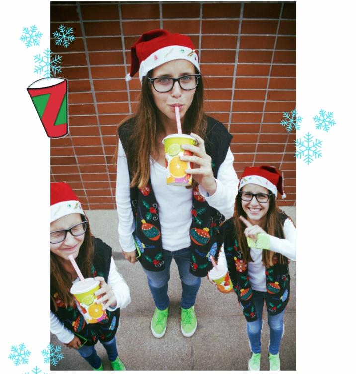 christmass.001.jpg
