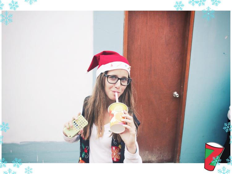 christmass.010.jpg