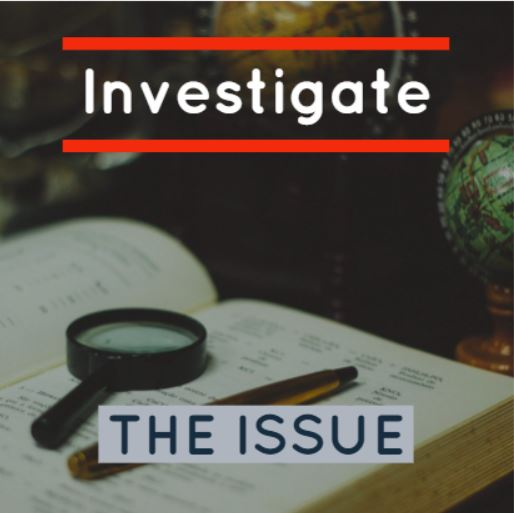 Investigate.JPG