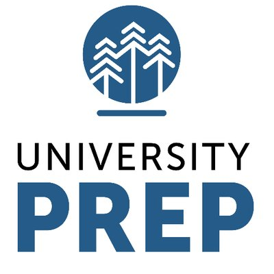 University Prep Logo.jpg