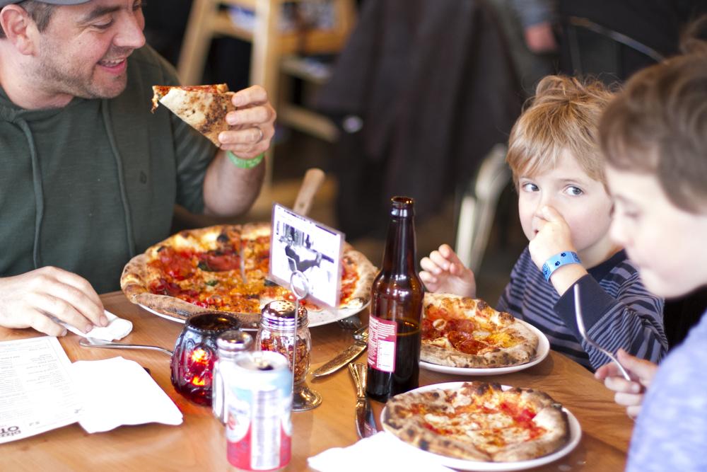 ERB_PizzeriaOttoAtmosphere15.jpg