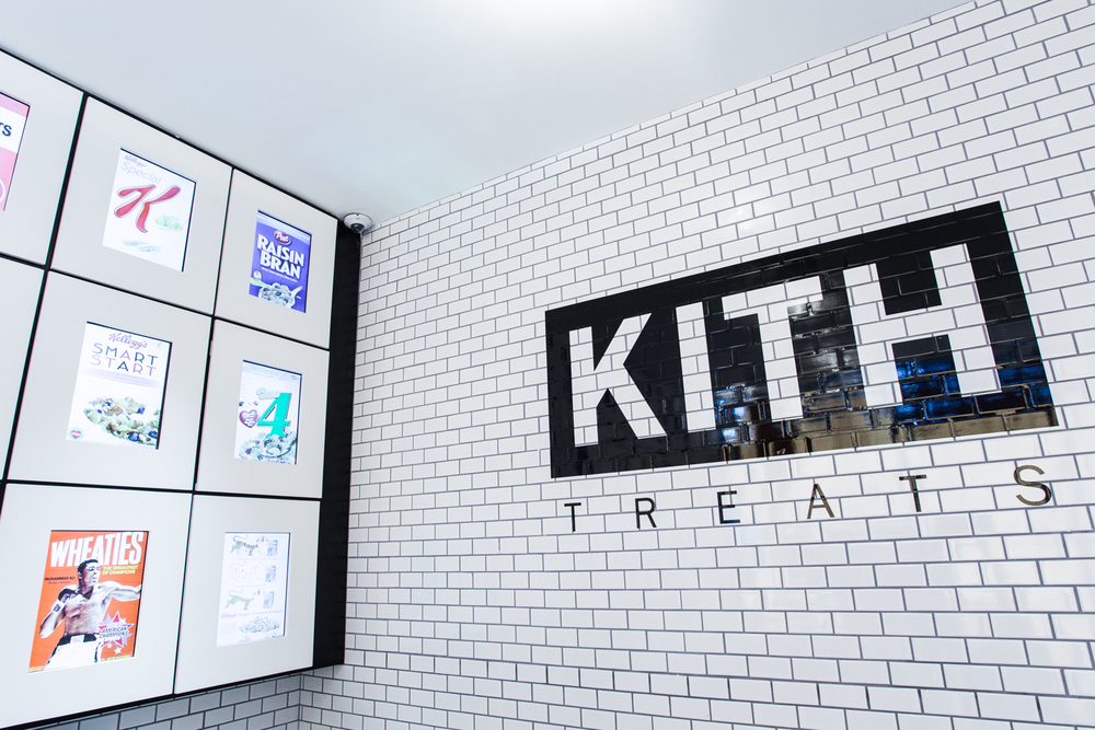 Photo -  Kith
